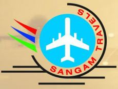 SANGAM TRAVELS