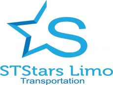 STSTARS LIMO TRANSPORTATION