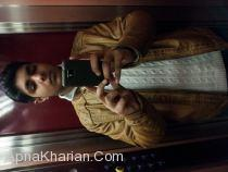 Ali raza from Kharian City Famous website, Register in Kharian